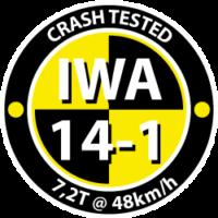 Logo-IWA-14-1_7,2T@48