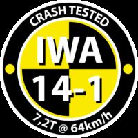 Logo IWA-14-1_7,2T@64_0