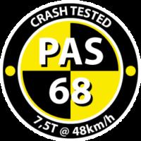 Logo-PAS-68_7,5T@48