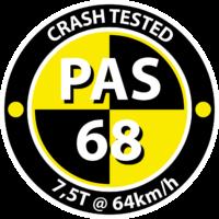 Logo PAS-68_7,5T@64_0