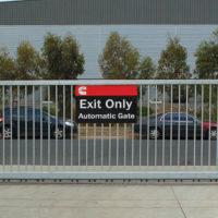 cantilever-gate-mcg-sliding-gate