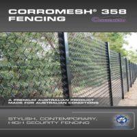 Corromesh-product-logo