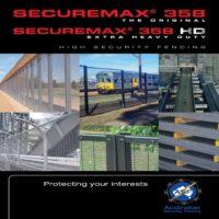 Securemax-product-logo