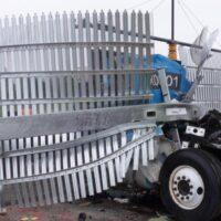 stronguard-beam-barrier-250620-v1-002